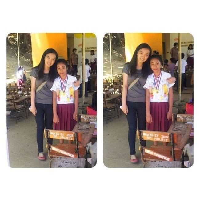 Happy Graduation bunsoy!!! SooProudOfYou Singeroftheyear Danceroftheyear Verytalented manatalagasakin hahaha :))
