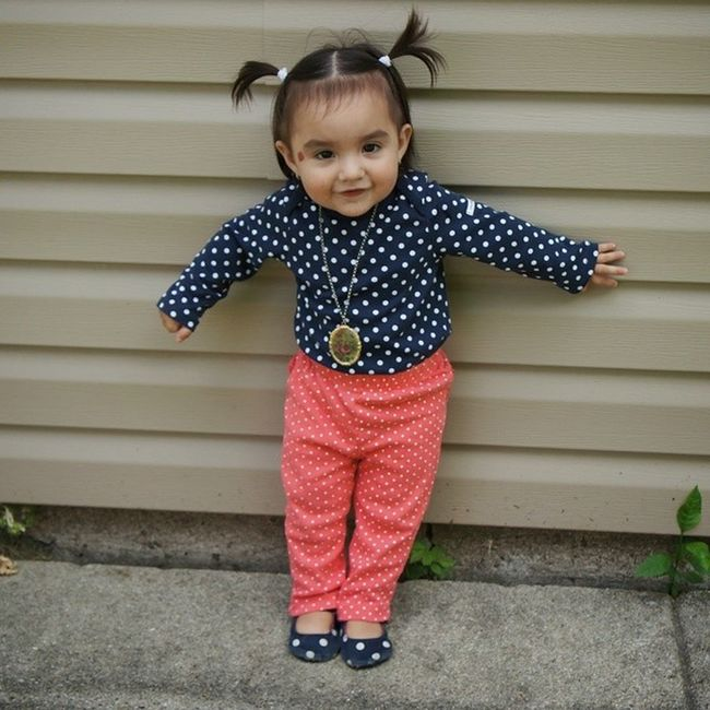 Hellomissgorgeous2014rep Eversewbeandrepon Eversewbrandrep Babygap babystylista kidsfashion