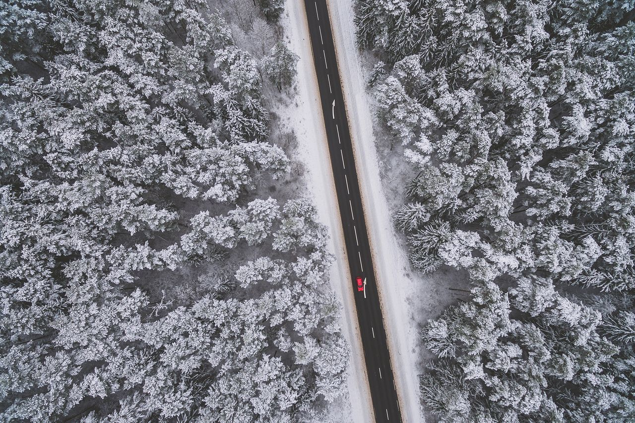 Beautiful stock photos of drones,  Aerial View,  Backgrounds,  Cold Temperature,  Day