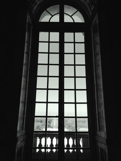Window Indoors  No People Dark Full Length Architecture Travel Contrast Blackandwhite Photography Blackandwhite Shadows & Lights Shadow EyeEm Best Shots EyeEm EyeEm Gallery EyeEmNewHere Welcome To Black Urban Geometry Textures And Surfaces Shapes And Forms Front View EyeEmBestPics Best EyeEm Shot Built Structure The Secret Spaces The Secret Spaces