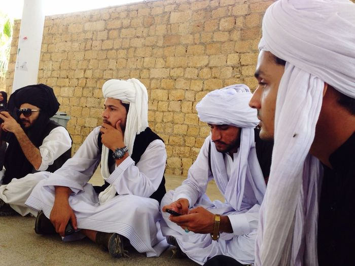 Q Baloch Culture Eye4photography  IPhoneography Cultures
