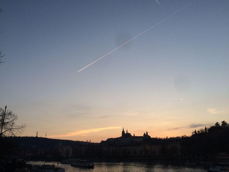 Praga 😍 IPhoneography Prague Czech Republic Mobiography Wearegrryo