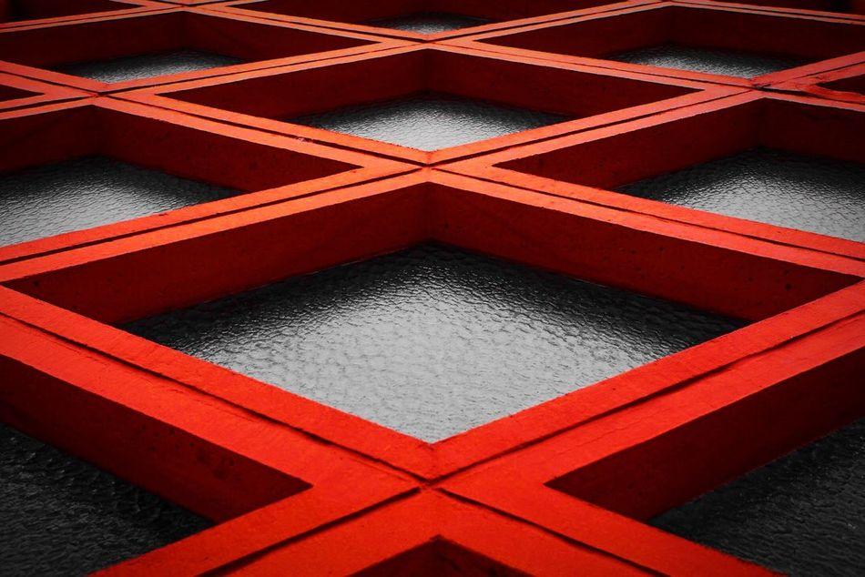 Beautiful stock photos of shape, Backgrounds, Close-Up, Full Frame, Geometric Shape