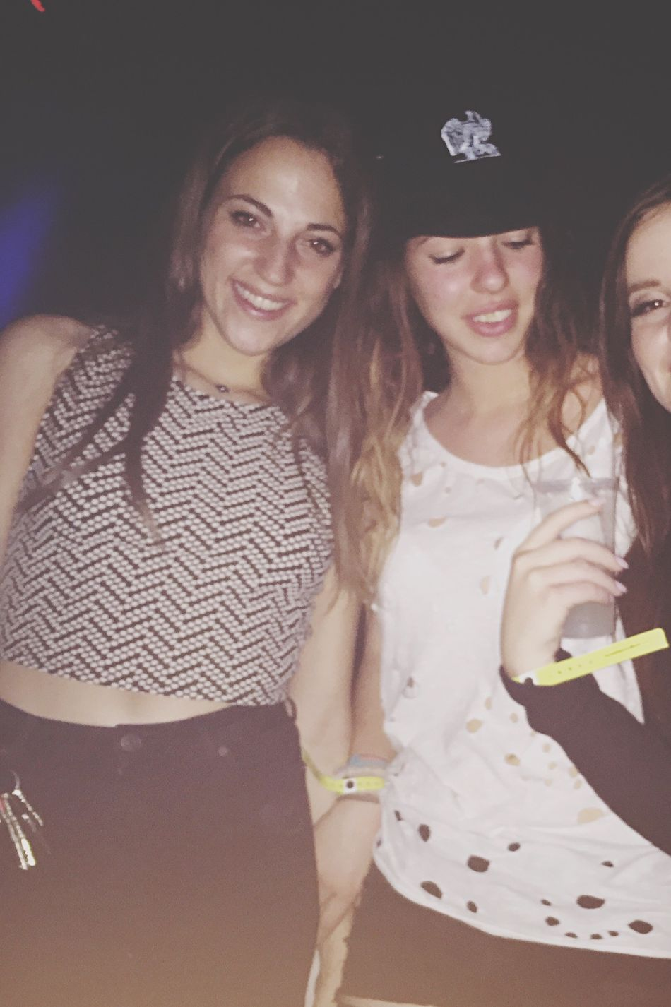 Always Bestfriends Siamosolonoi Dancing Enjoying Life Happiness 👭❤️