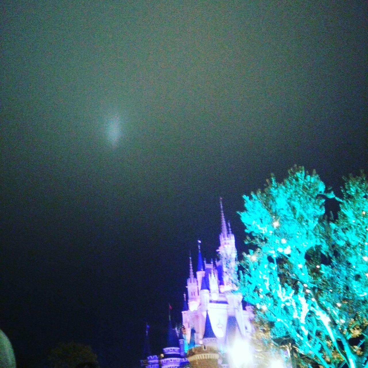 Tokyo Disney Land TDL Disney 夢の国 Tdl2016 ディズニーランド