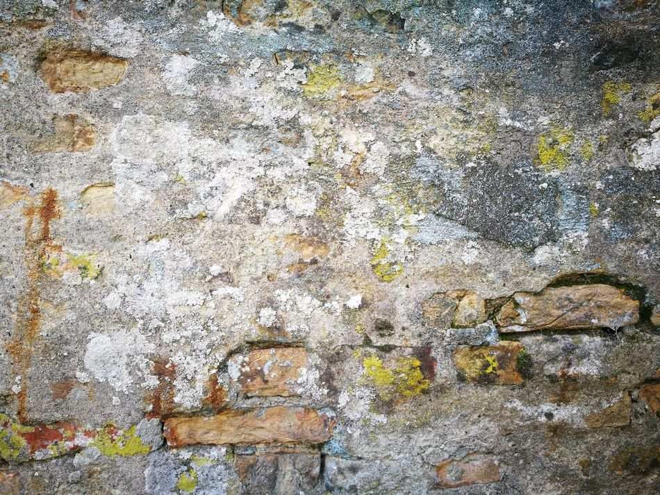 Backgrounds Textured  Close-up Texture Textures And Surfaces Material Building Exterior Built Structure Old-fashioned Bastion Rustic Rustic Style Textured