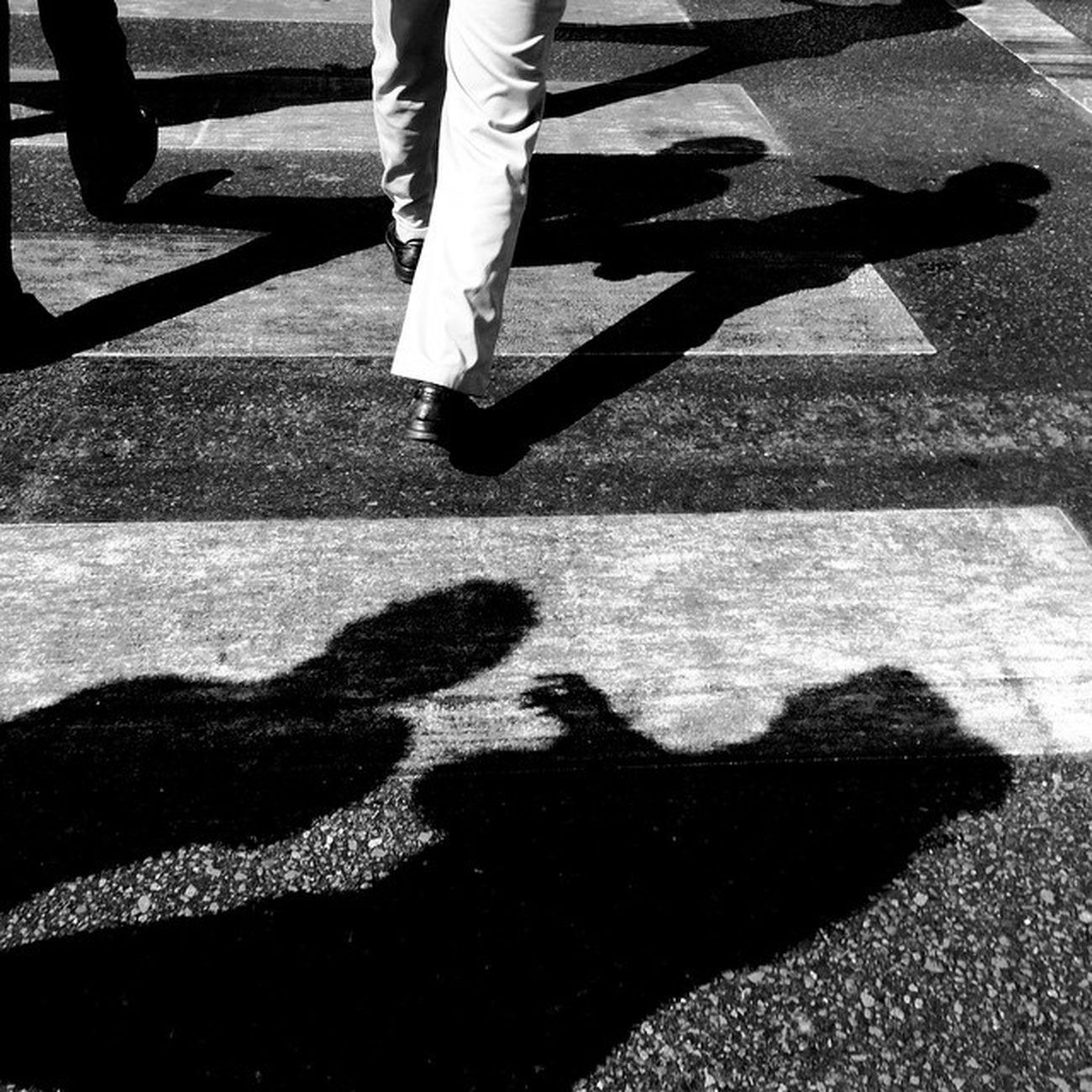 Streetphotography Exploringdubaistreet Lightandshadows Blackandwhite ShotOniPhone6 Streets_oftheworld Streetshot Streetphotography_bw Streetphotographer StreetLife_Award Mydubai StreetScenes Streets_oftheworld Dubaistreet Photoliga Photoliga_tc Shadows Pedestrian Crossing