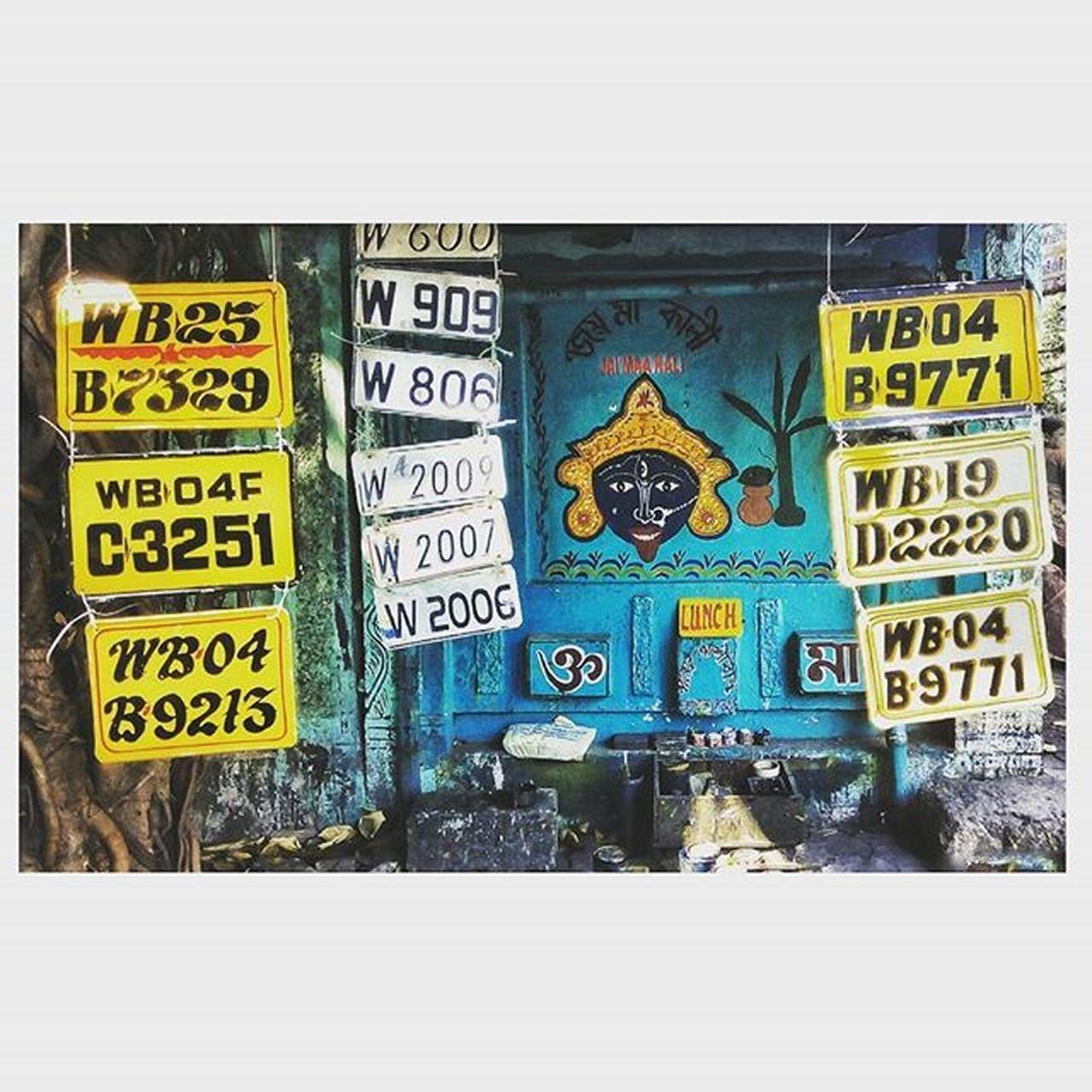 Licenseplates Shop Maakaali Culture Colorplay Yellowandblue Emptyshop Roadside Streetdiary Outdoors Explore Streetart Graffiti Art UrbanART Street Graff Graffitiart Urban Spraypaint Streetphotography Wallart StreetArtEverywhere City Colors instaart photojournalism streetphotographer streetlife mobilephotography
