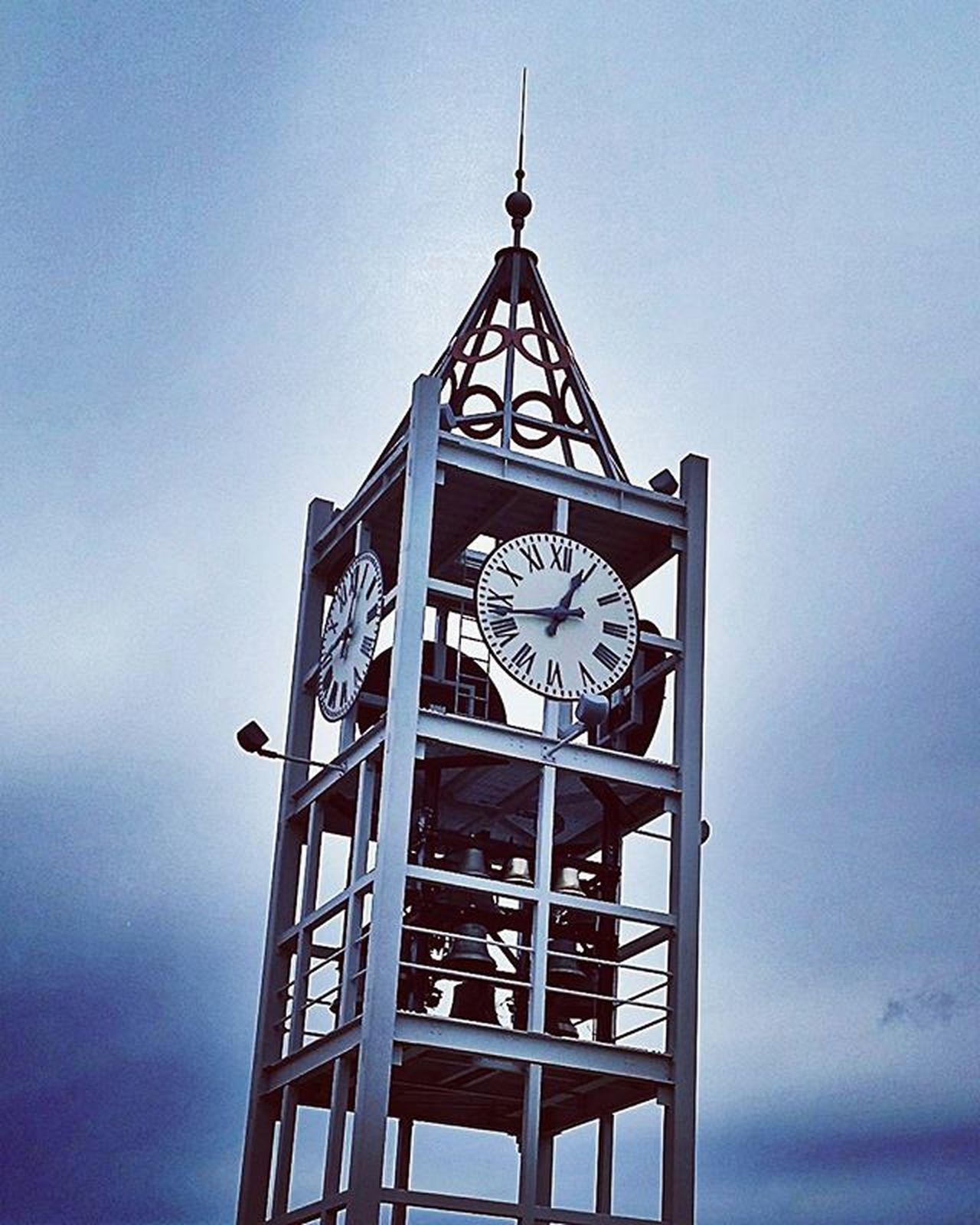Photographyislifee Picoftheday Photography Abstractphotography Artiseverywhere Photooftheday FALLRIVER Massachusetts Durfee Clock Clocktower Bells