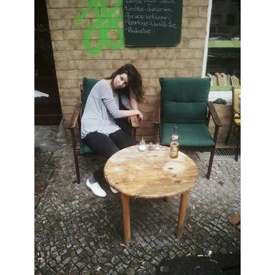 Kwasia Berlin Cafe Neukoln