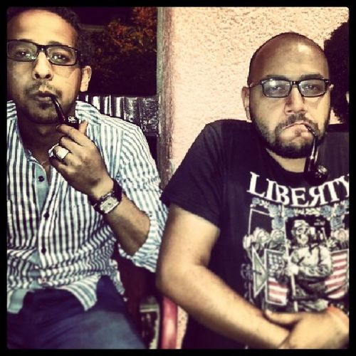 Instarahmi Instakalhy Rahmi Instaphoto instamoment smoking_paip smoking DaysOfFersan paip instafriends elmohandseen