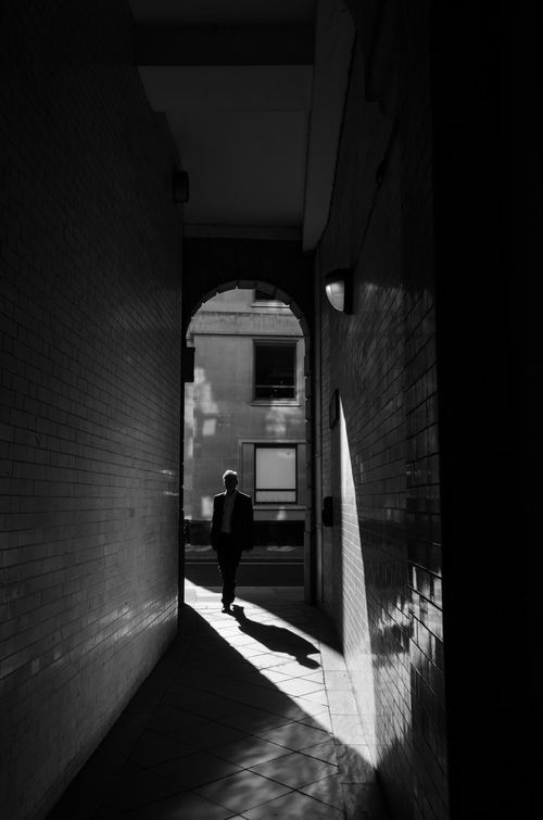 Fine Art Photography London London Streets Black And White Photography Street Photography London Street Photography Nikonphotography Light And Shadow Silhouettes Alucyart Chasing Light Chasing The Darkness Visual Statements Visual Storytelling The Magic Mission People And Places