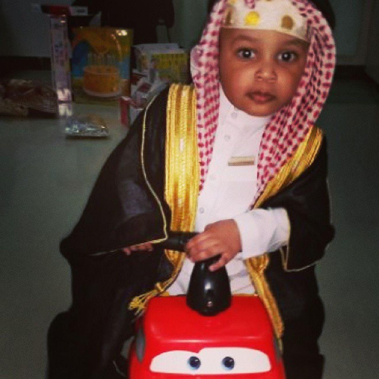 رسميات سيارات فراري الملوك وهابي_الجميل??