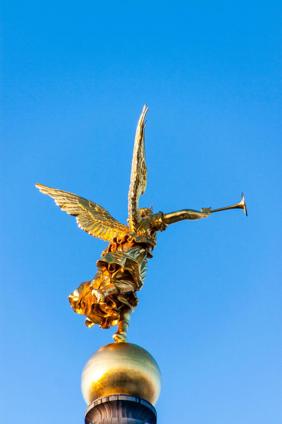 Beautiful stock photos of angel, Angel, Art, Art And Craft, Church