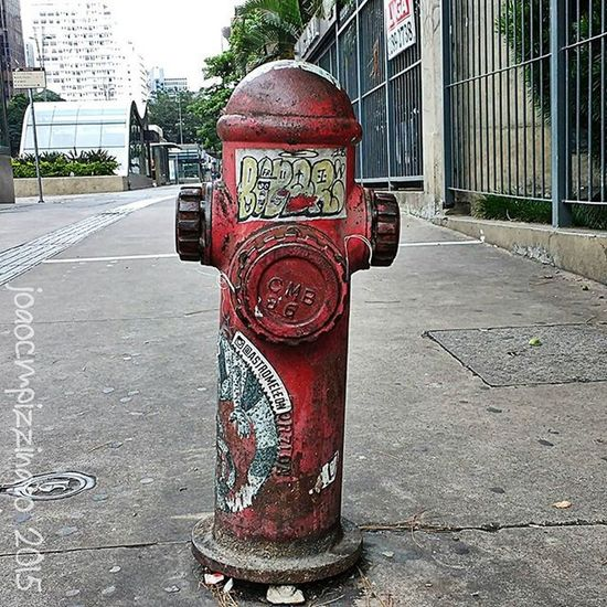 Hidrant Hidrante Industrial Rust Flaming_rust Streetphotography Urban Streetphoto_brasil Colors City Avpaulista Saopaulo Brasil Photograph Photography Urbexbrasil Urbexsp
