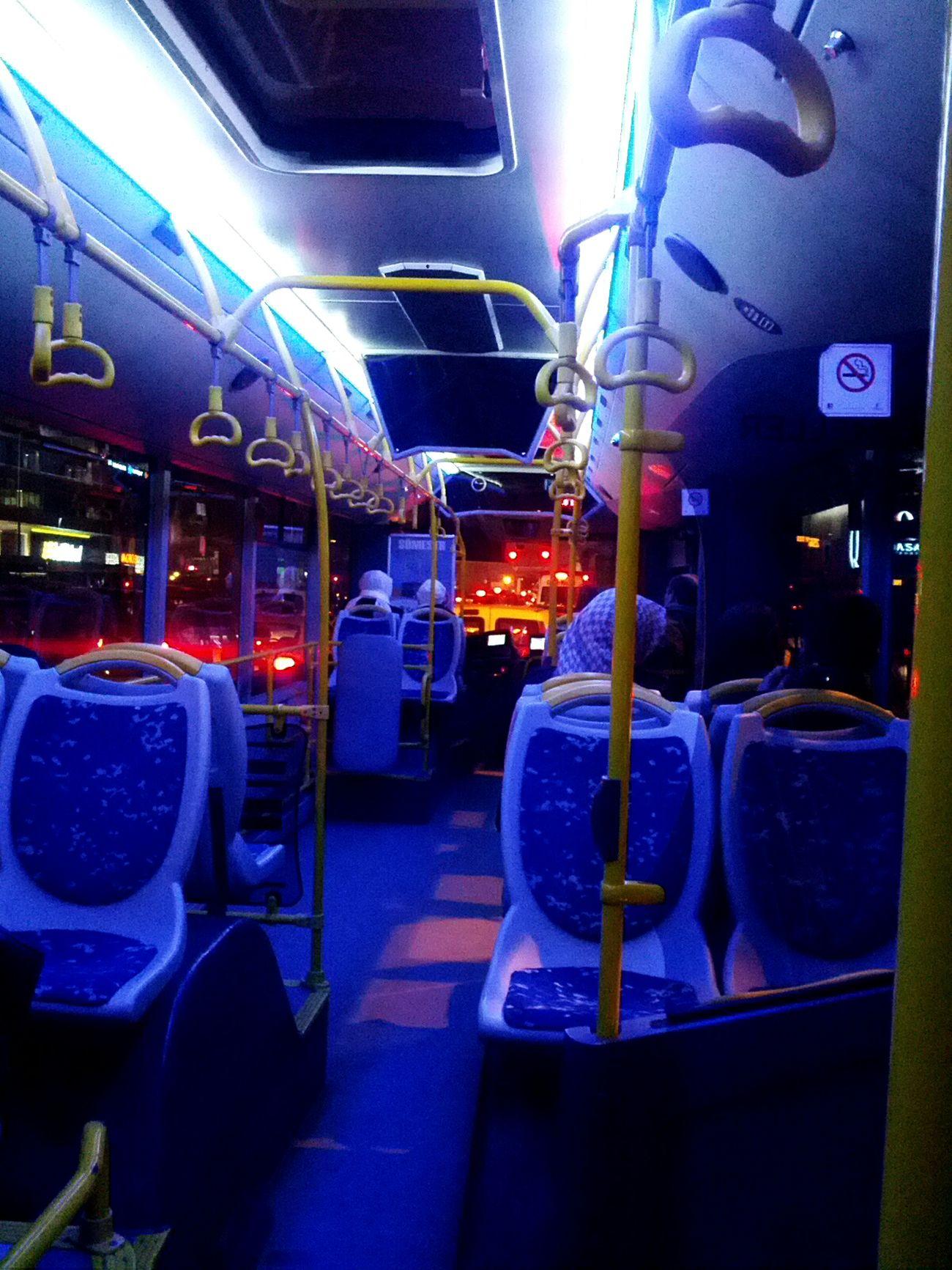 Iett Bus Istanbul