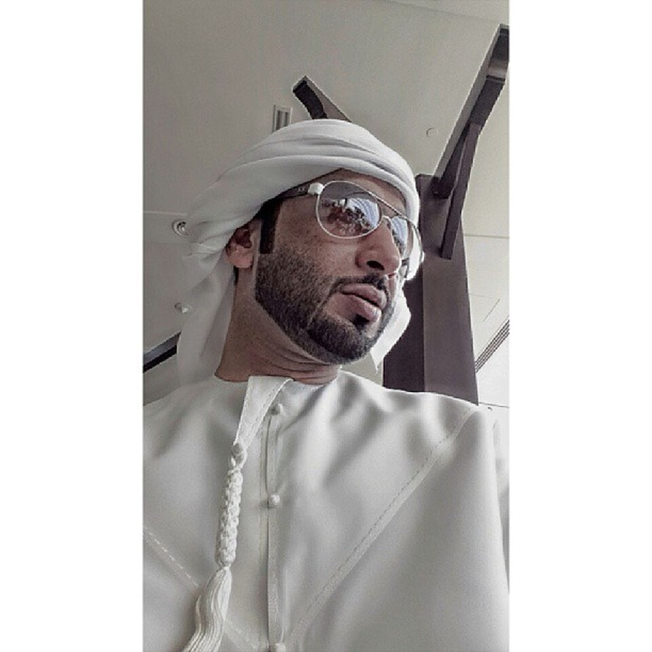 UAE DXB Dubai Jumeirah rakmyphotographyphotographydubaiphotographermediapressbestoftheday