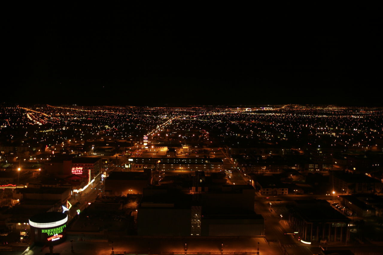 Las Vegas at night from above Architecture At Night Building Exterior City Cityscape Crowded Illuminated Las Vegas Las Vegas At Night Las Vegas At Night Las Vegas Documentary Photography Las Vegas From Above Las Vegas Impressions Las Vegas Nevada Las Vegas NV Las Vegas ♥ Las Vegas, Nv Night Night Lights Night Photography Night View Nightphotography Nightshot Outdoors Sky