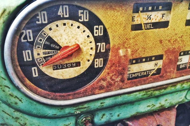 Vintage car dashboard Ford Dashboard Vintage Cars Vintage Ford Dashboard Auto Automobile Vintage Trucks Interior Views Truck Interior