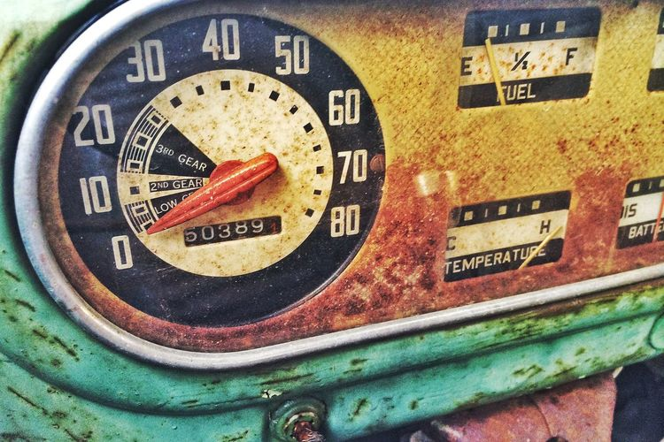 Vintage car dashboard Ford Dashboard Vintage Cars Vintage Ford Dashboard Auto Automobile Vintage Trucks Interior Views Truck Interior