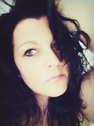 Good morning ☕ Good Morning Todays Hot Look ThatsMe Weekend Have A Nice Day♥ Long Hair Beauty Sensual_woman Ready For The Weekend! Ready For The Day Coffee Time Sun. Great Day  Look At Me Show Me Your Face .... I Am Here ! I AM WHAT I AM For All... Piercings ♡ > Piercing