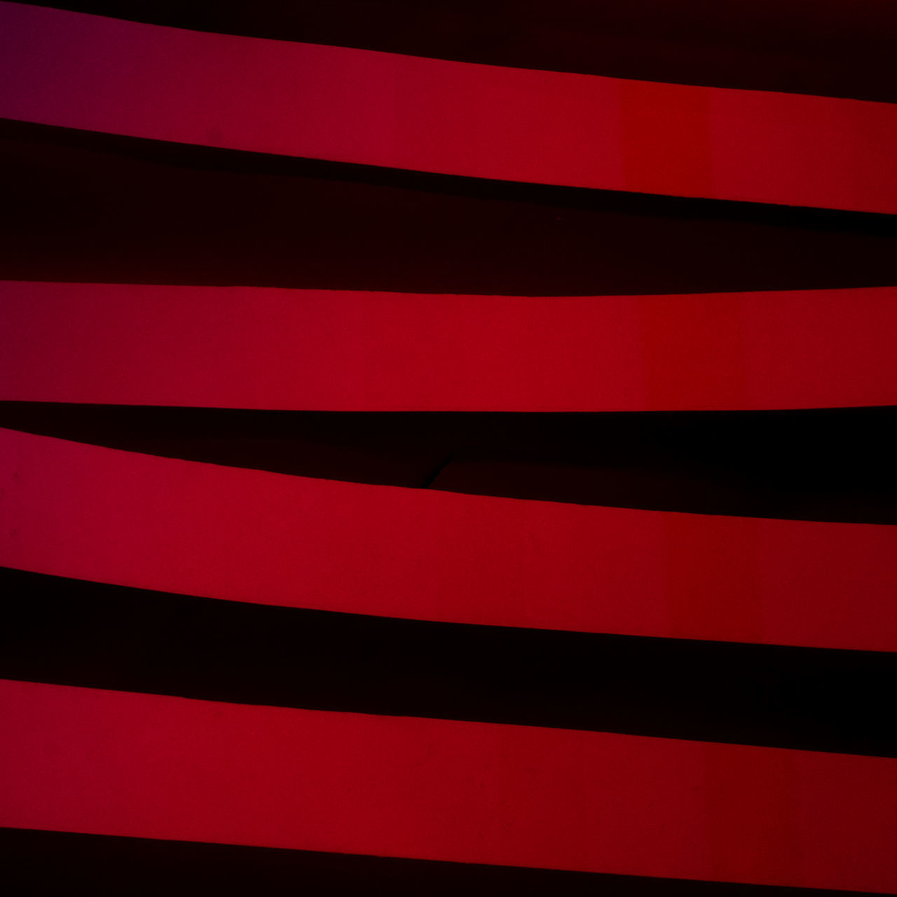 Abstract Backgrounds Close-up Day Full Frame Indoors  LINE No People Pattern Red Striped Textured  Urban Geometry
