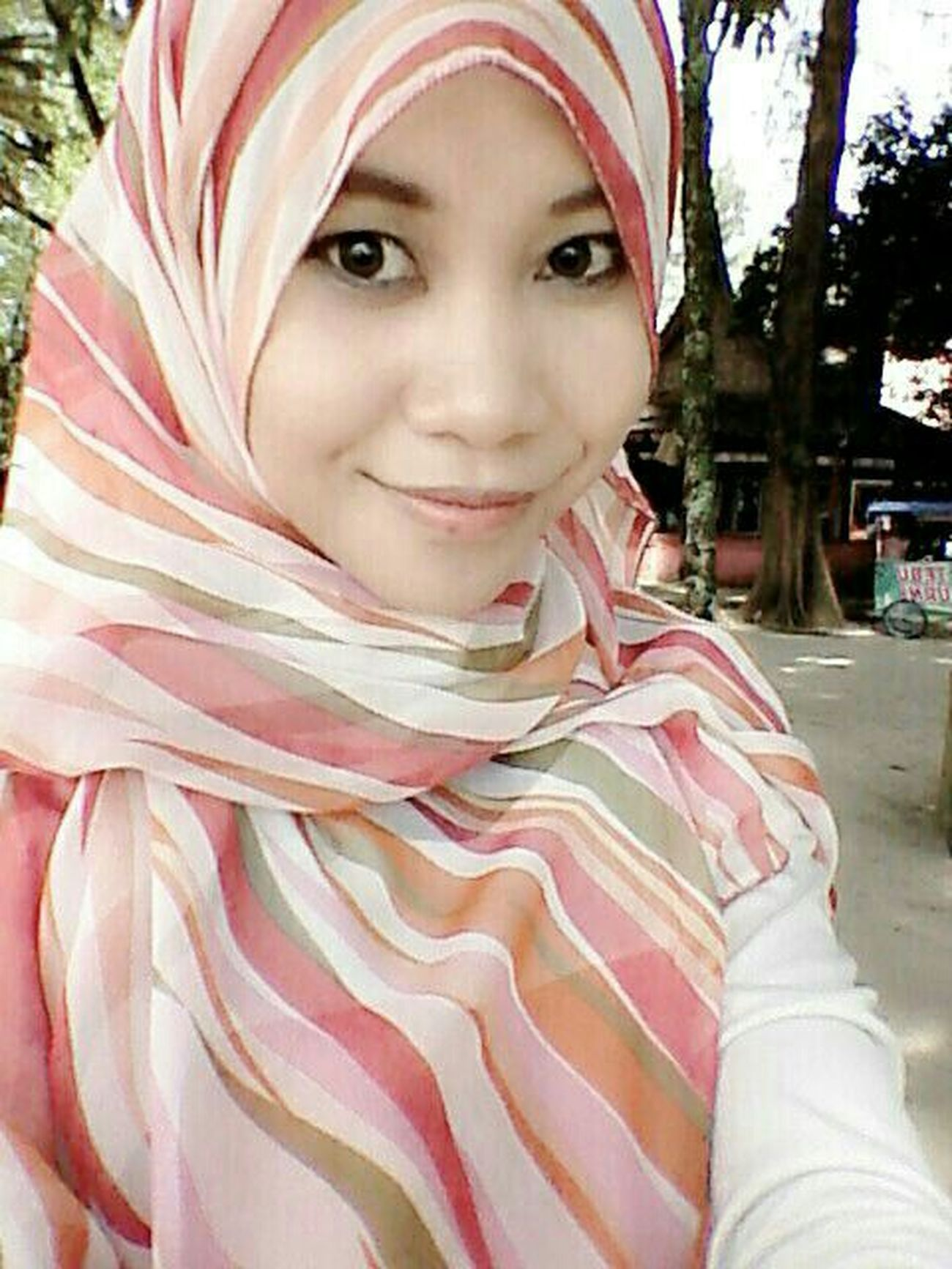 Hi! That's Me Check This Out Hello World My Hijab Is My Everything's Love My Hijab♥ My Eyes ❤ Look At Me! Im Gourgeous Eyem Best Shot - My World