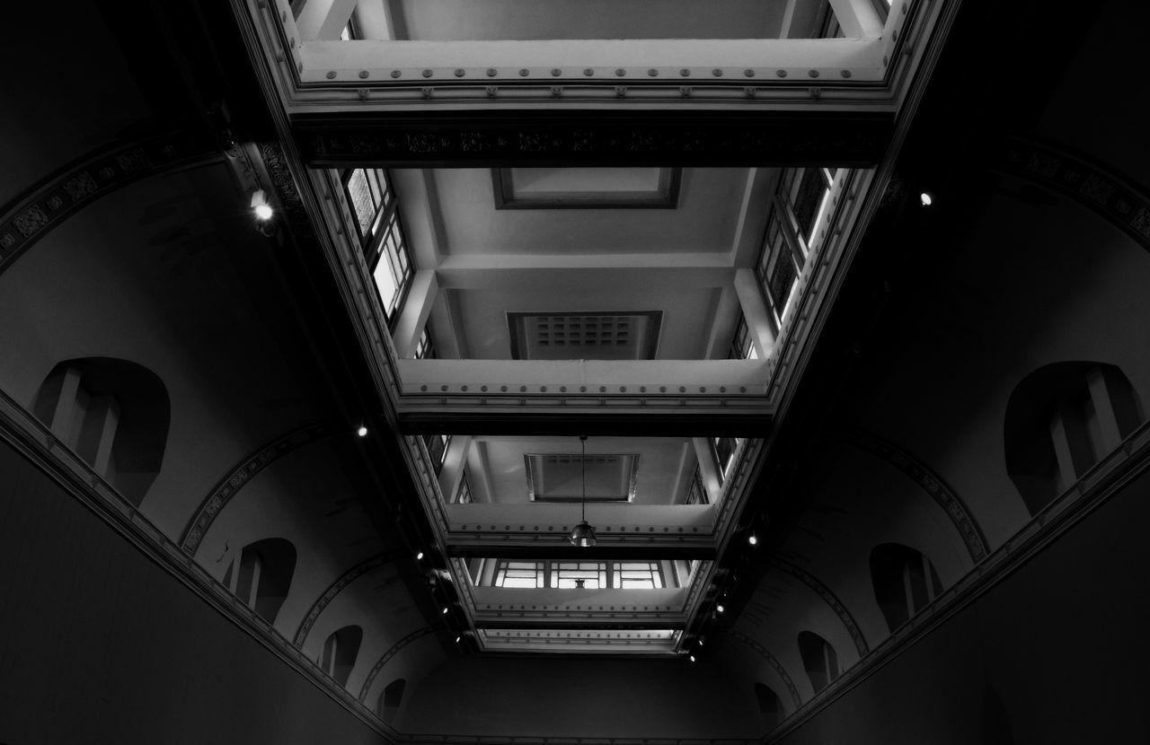 Sir Dorab Tata Gallery, Chhatrapati Shivaji Maharaj Vastu Sanghralya , Mumbai First Eyeem Photo Ey EyeEmNewHere