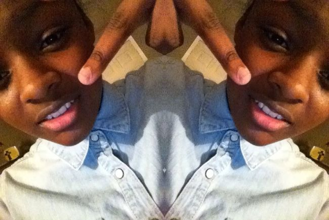 Bored , Was Looking Through My Pics .