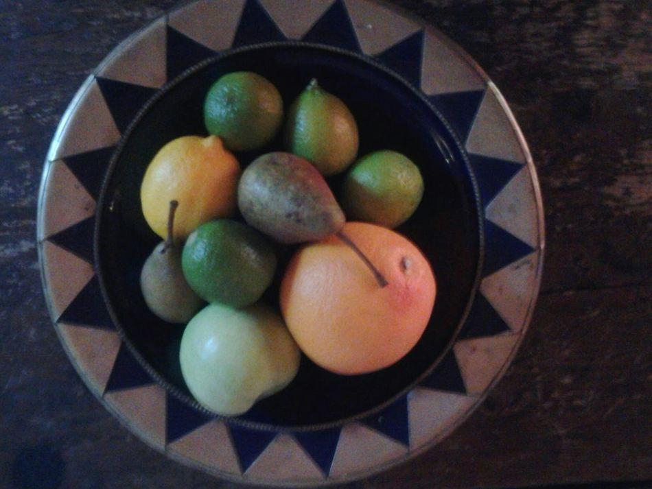 What's For Dinner? Fruits ♡ D - Mark