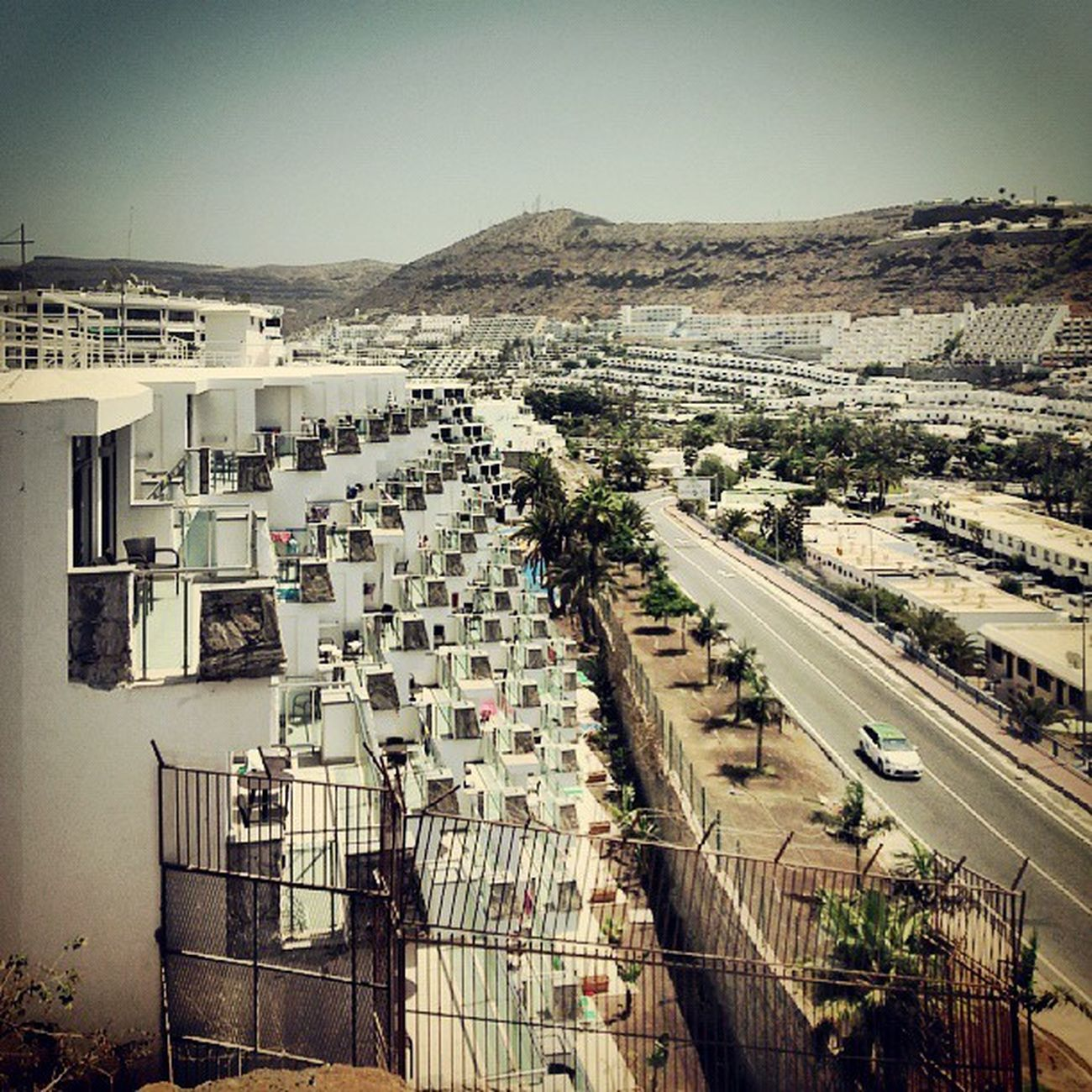 Puertorico Mog án GranCanaria Islascanarias CanaryIslands Canarias CanariasViva Canariasgrafías Taxi Road Carretera Apartment Igers IgersOfTheDay IgersLasPalmas IgersLpa IgersCanarias Instagramers Instalike LikeForLike PicOfTheDay PhotoOfTheDay FotoDelDía BestOfTheDay