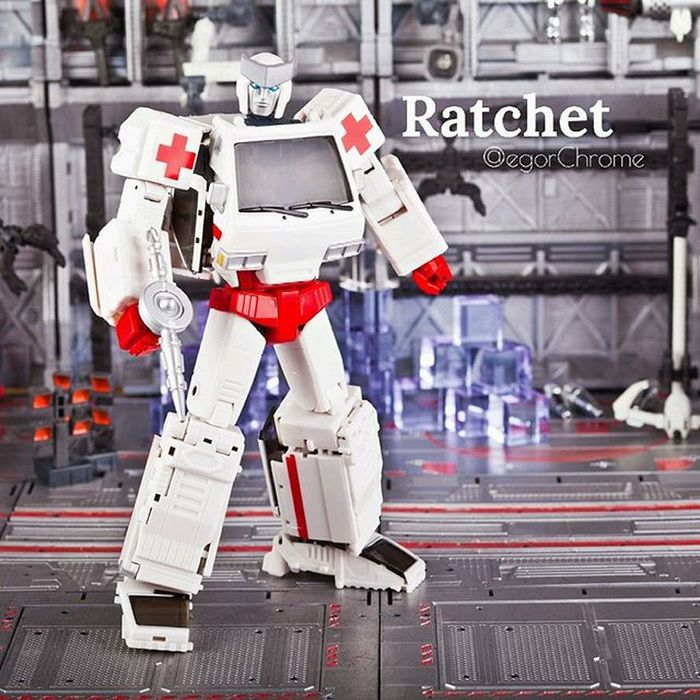 Ratchet Ratchet Transformers Transformerstoys Actionfigures Actionfigurecollections Plasticcrack Toys Toy Toystagram Toyuniverse Toycollector Toycommunity Toyphotography Cybertron Robotsindisguise Robots Toycollectors Photography Plastic_crack_addicts Toygroup_alliance Realmofcollectors Toypop Transformersaddicts Toyplanet Toys4life EgorChrome