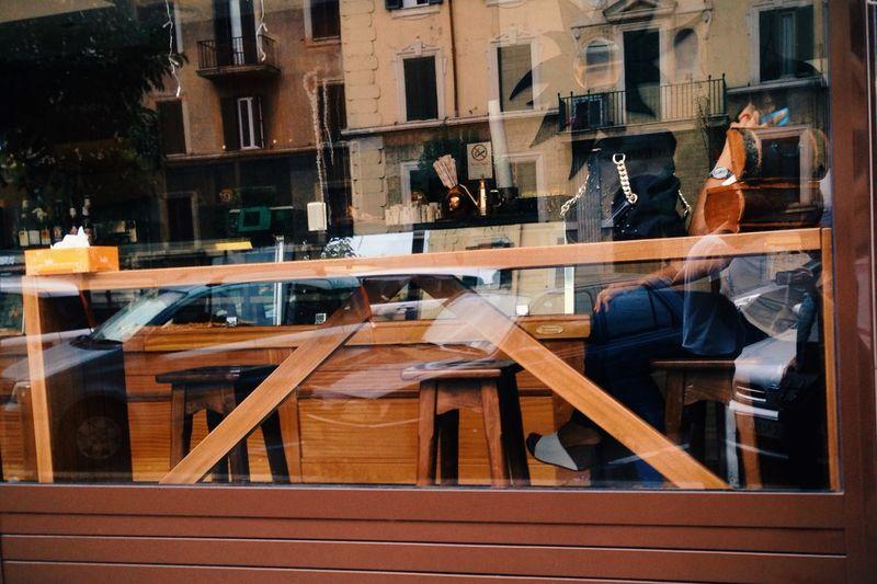 Streetphotography EyeEm Masterclass EyeEm Best Shots Food On The Go