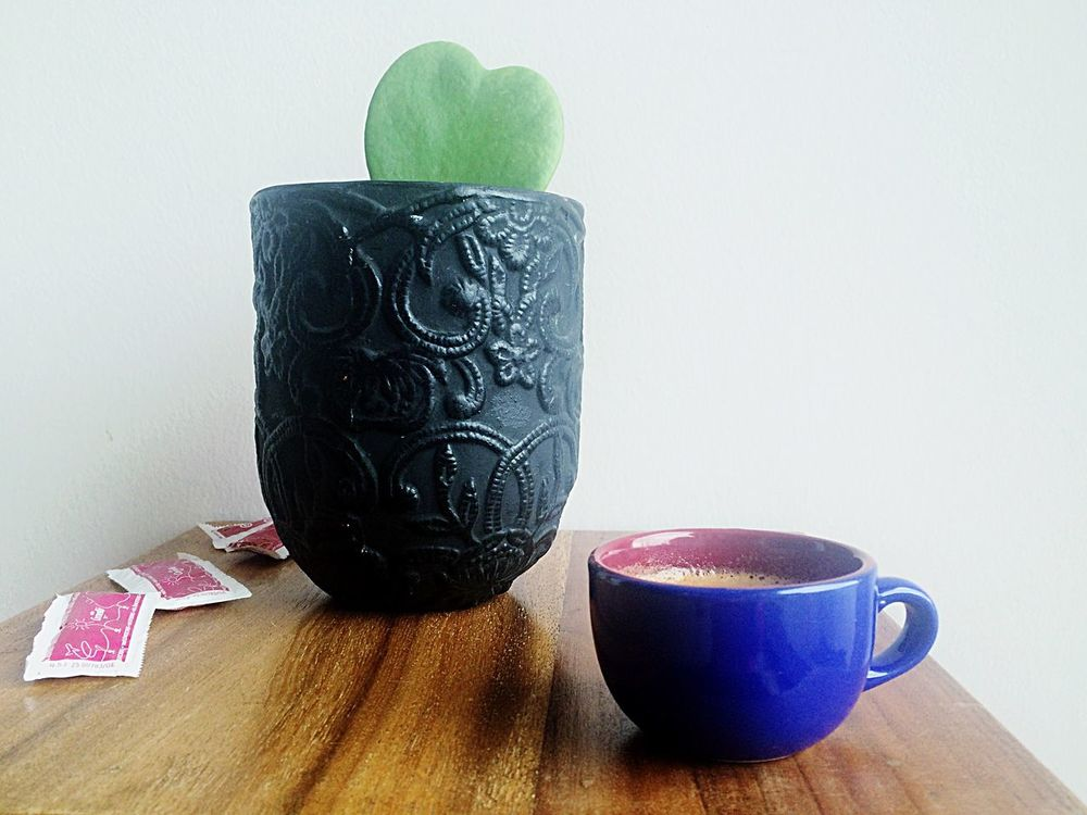 Coffeelove... 👈🏼 Happyweekend ❤ VIERNES!!! Corason Coffe❤️ Coffelover Coffee Coffemy