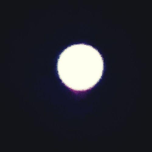 Thegreatmoon Greatmoon Supervollmond Moon_collection