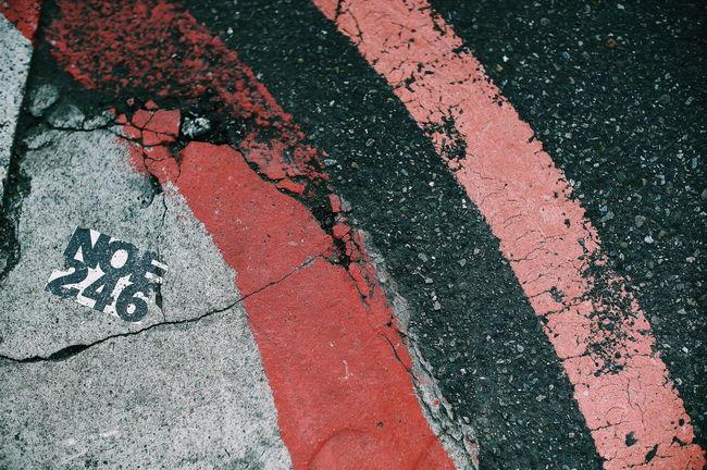 整座城市都是...NOE君 Noe246 Road Graffiti Hello World Relaxing Enjoying Life EyeEm Taiwan EyeEm Best Shots Eyeemphotography EyeEm Best Edits Eye4photography  EyeEm Gallery No People Street Streetphotography Street Photography