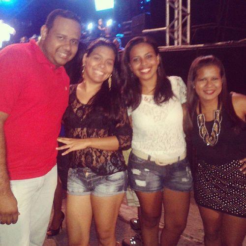 Amigos Sambelem ArlindoCruz Revelação SorrisoMaroto TurmaDoPagde bom demaaaais!!!! @arlindocruzobem ♥♥♥♥