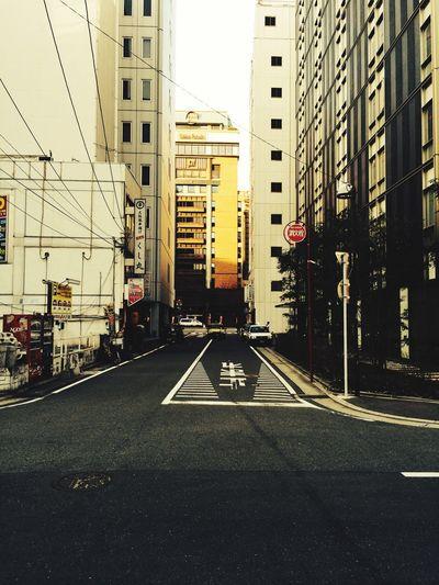 Hukuoka, Japan