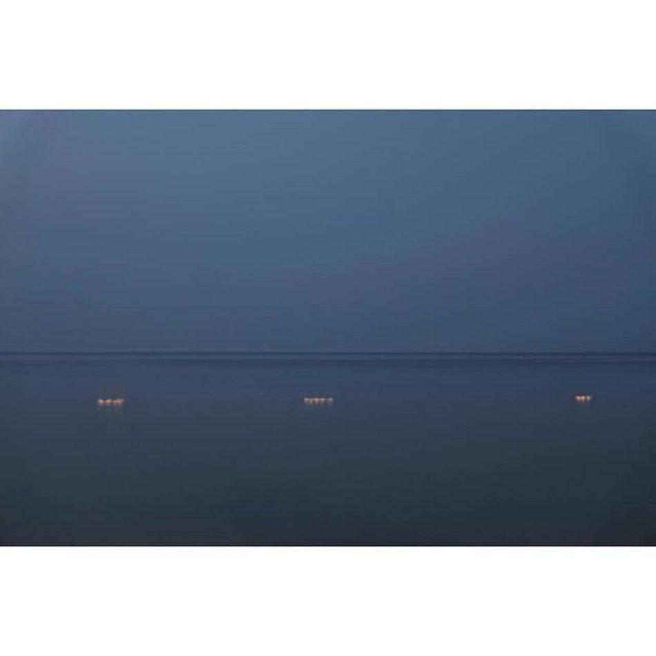 여행 바다 시간 행복 photography color fujifilm x100t 50mm sea