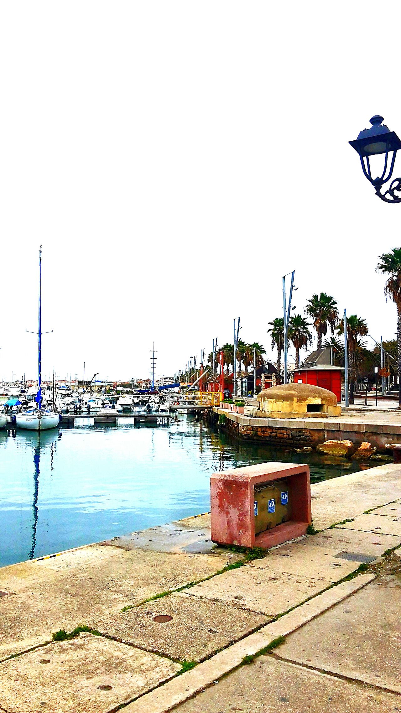Harbor No People Outdoors Water Day Harbour View Harbourside Harbour Life Harbour & Ships Harbourview Harbour City Alghero Sea Cityscape Seascape Photography Gulf Coast Sea View Bay Sealife Seaview Sea Side Seaside_collection Bunker Seascape Sea And Sky