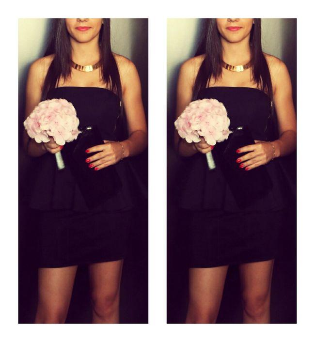 Colors Sabrina Love Flowers Kiss Loveyou Widing