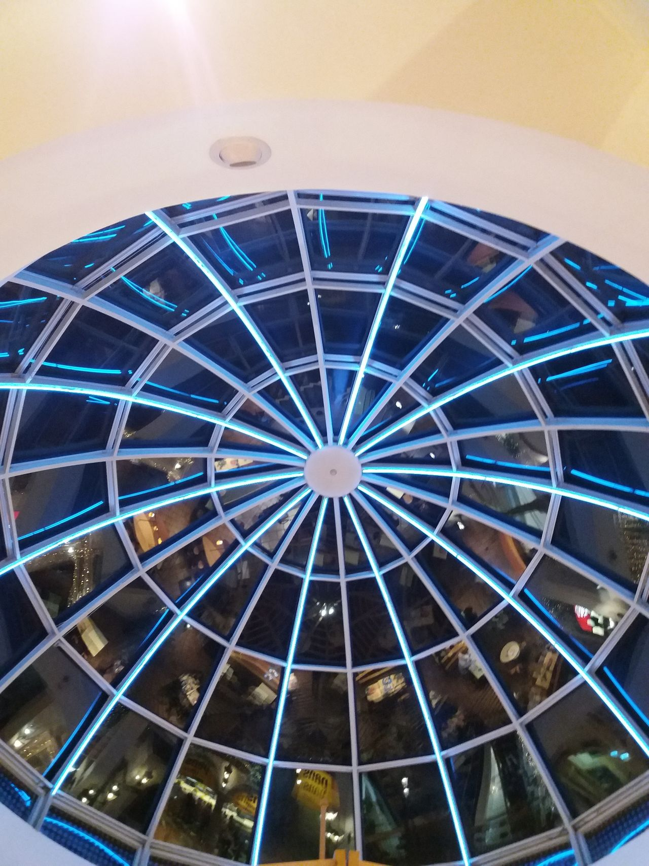mall ceiling Ceiling Design Ceiling Window Ceiling Architecture Buildings Architecture Building Reflections Building Interior Arquitecture Travel Retail Place Low Angle View