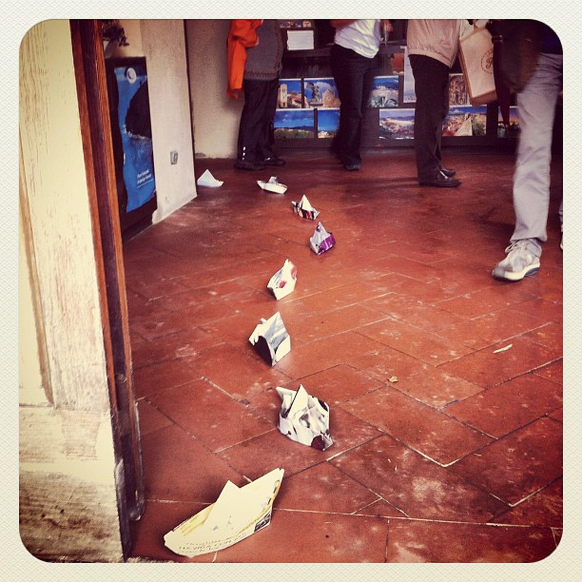 Invasionidigitali anche all'Elba oggi grazie a Feancesca Groppelli di Arteelba Laculturasiamonoi Piuculturaallelba portoferraio archeologia igersitalia
