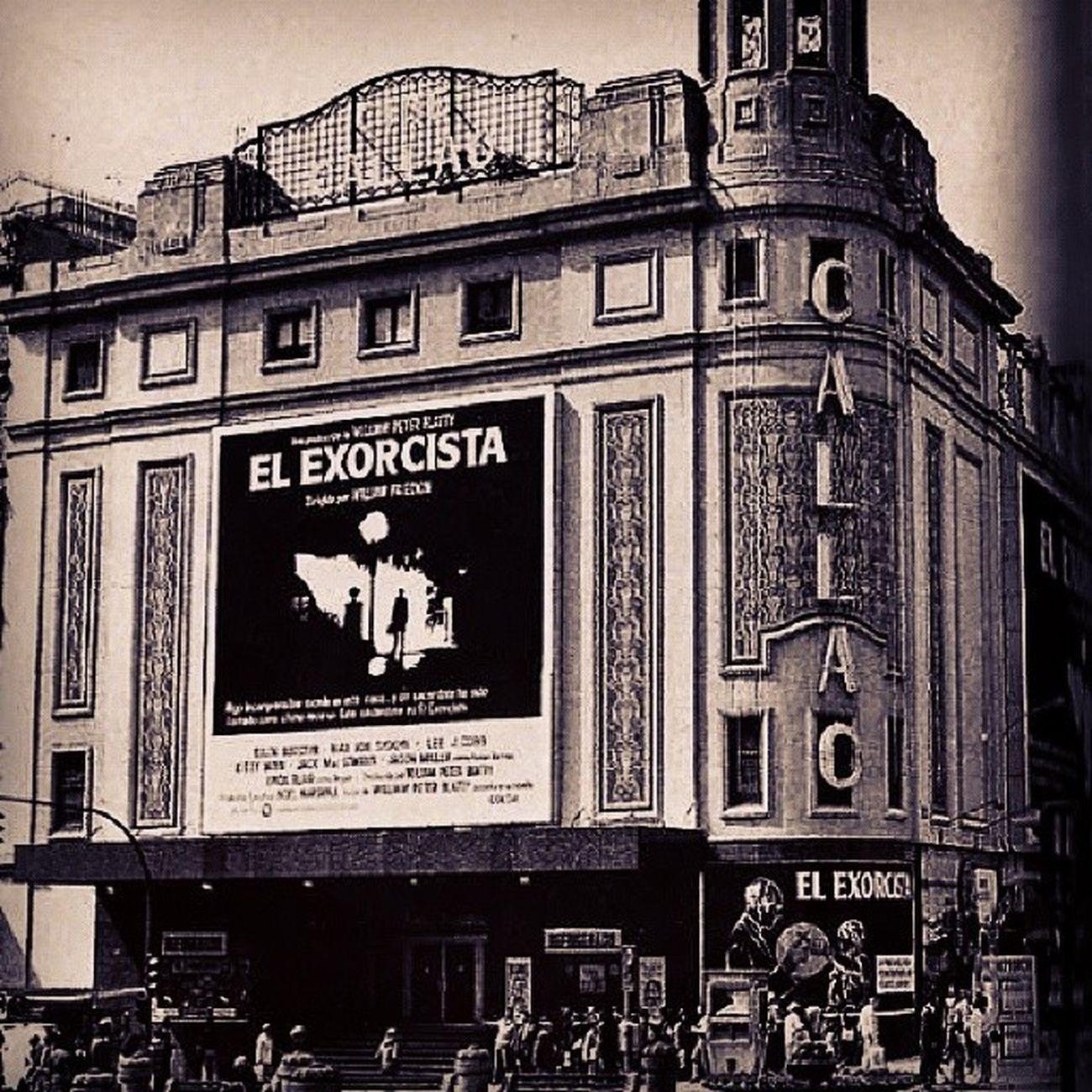O Exorcista The Exorcist  film premiere