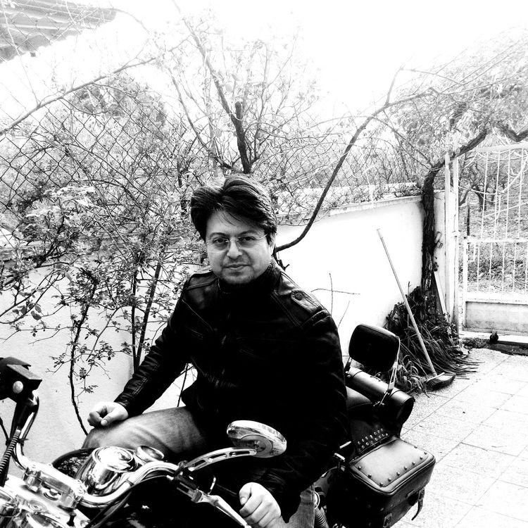 Enjoying Life That's Me Lovemotorcycles Motorbike