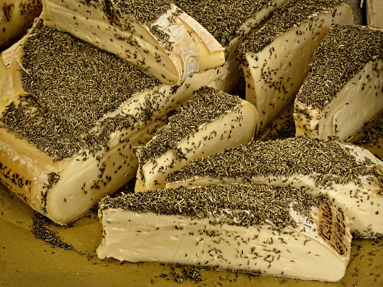 Abundance Cheese Close-up Food Food Photography Italian Food Large Group Of Objects Natural Food No People NoTTIP Organic Food Produce Ready-to-eat Slowfood Terramadre