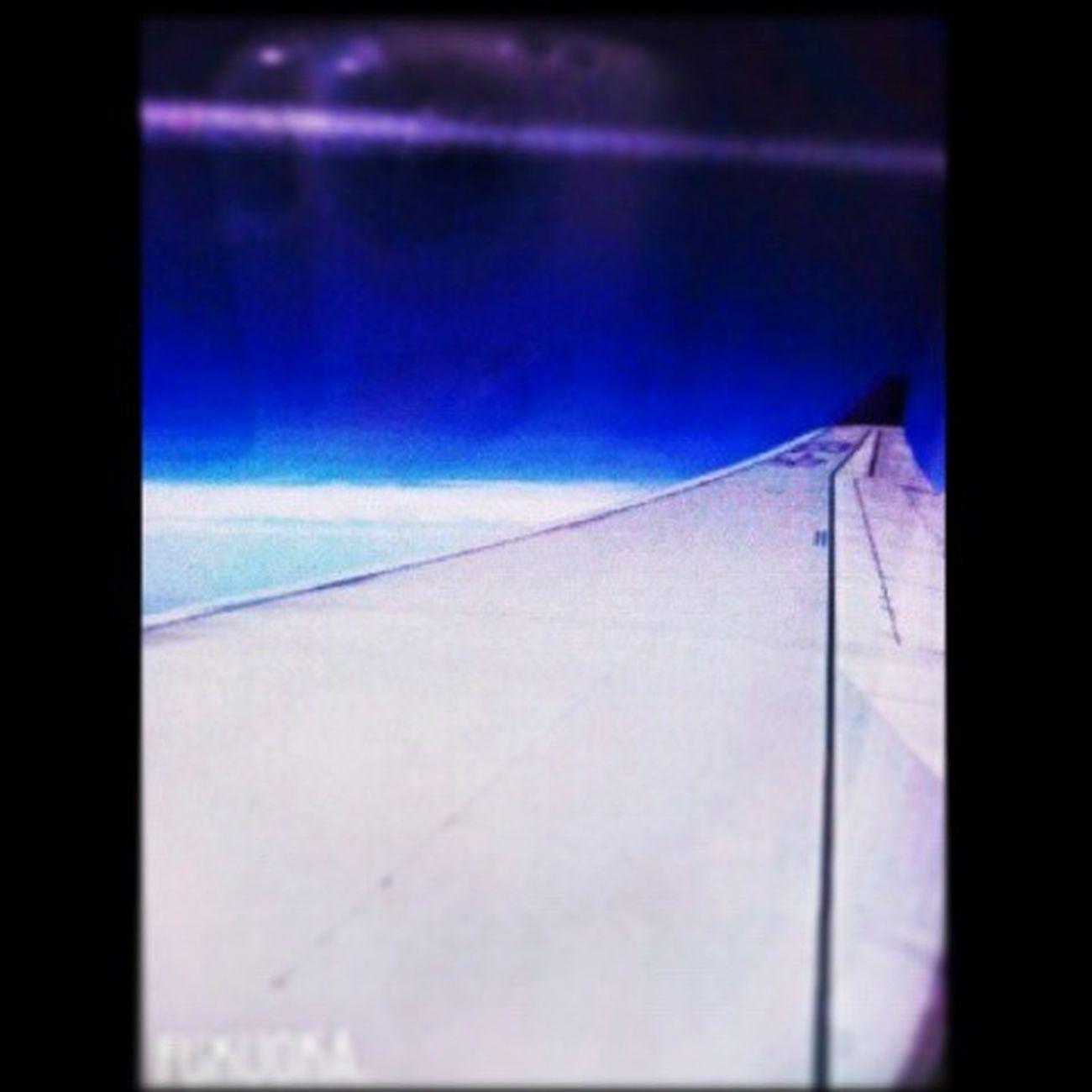 การบินไทยรักคุณเท่าฟ้า ท่าอากาศยานสุวรรณภูมิ