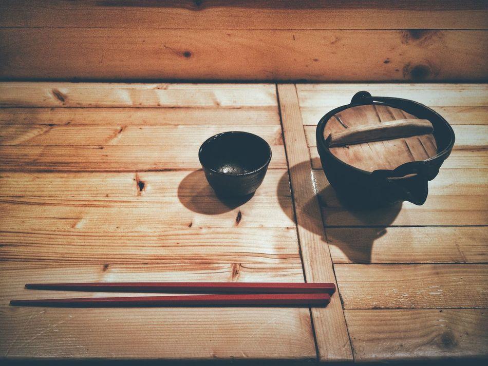 Beautiful stock photos of tools, Bowl, Chopsticks, Container, Crockery