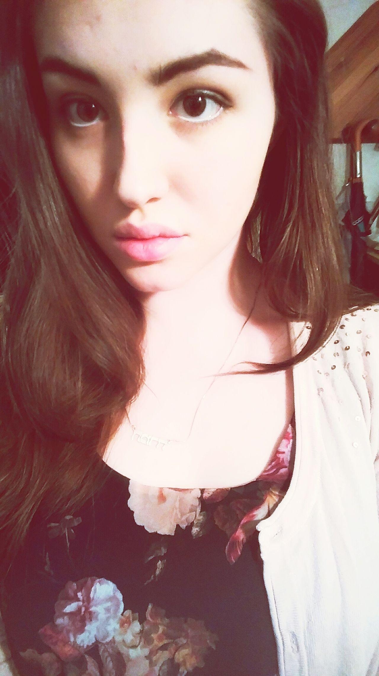 Sexy♡ Hottie EyeEmGIRLS EyeemSelfie Doyoulikeit? Portrait Of A Woman Eyeemgirl Czechgirl Pretty Girl Sexywomen Followme SexyAsFuck Beautiful Beauty Hot_shotz EyeEm Girl Of The Day SexyGirl.♥ Hottie Girl Hotties Sexylips