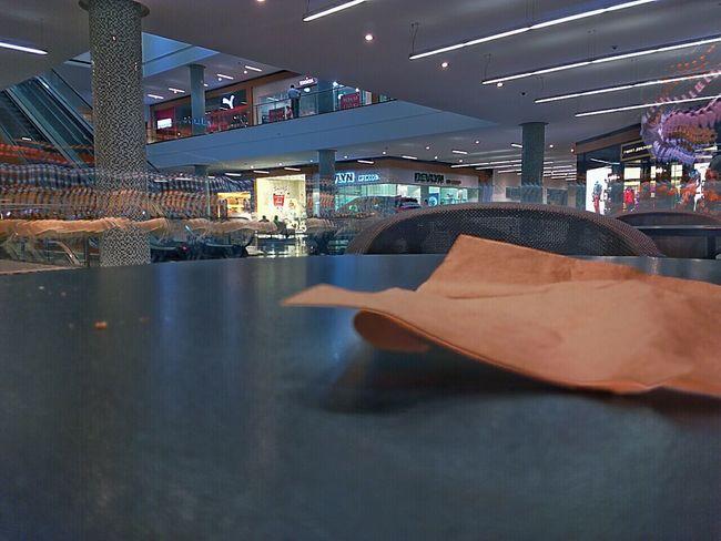 Fantamas Gohst Mall Shopping ♡ Taking Photos Light Painting Followme Colors Happiness